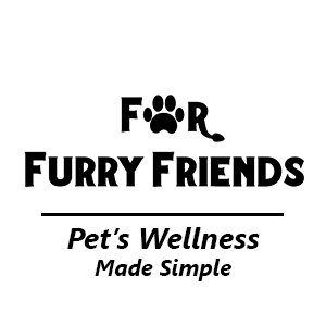 For Furry Friends®