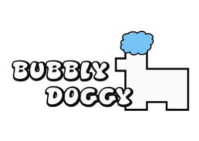 Bubbly Doggy (Clementi)